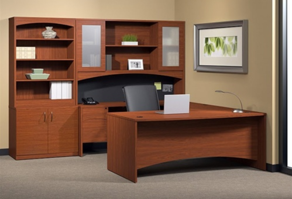 the office furniture blog at how to create an eco