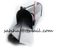 E-Mail Adresim