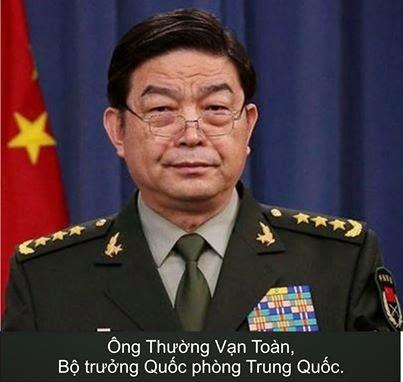 Đôi lời gửi ông Bộ trưởng