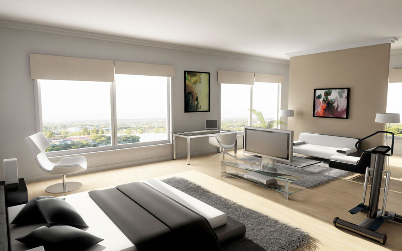 Beautiful house image hd