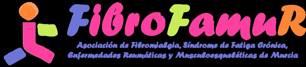 FIBROFAMUR ASOCIACIÓN DE FIBROMIALGIA DE MURCIA