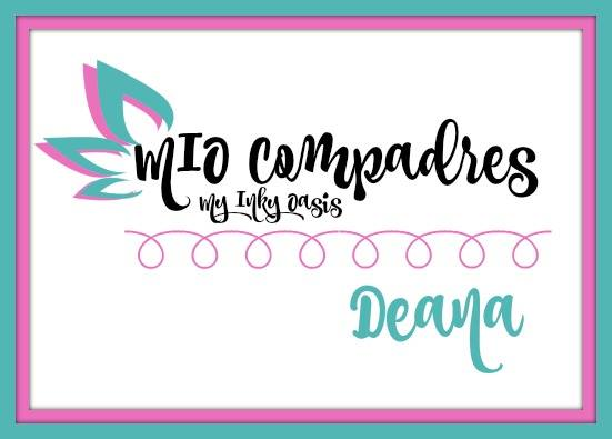 MIO Compadres Blog Button