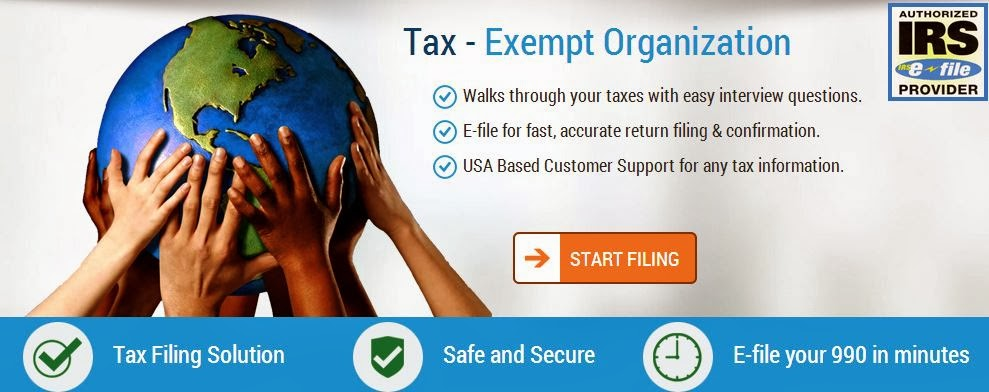 expresstaxexempt.com