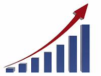Internet Pendongkrak Pertumbuhan Ekonomi