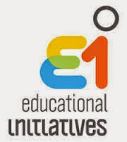 Educational Initiatives Pvt. Ltd freshers Recruitment drive 2015