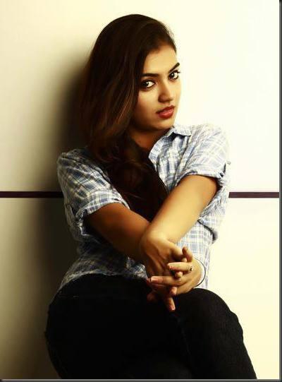 Actress Nazriya Nazim Stunning Sexy N Hot Pics Gallery. Cine Gallery Nazriya Nazim Stunning Sexy N Hot Pics, Nazriya Nazim, Photo Gallery
