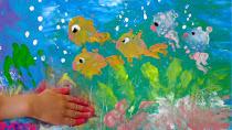 VIDEOCURSO. Cómo trabajar la plástica: Educación Infantil, Primaria, Especial