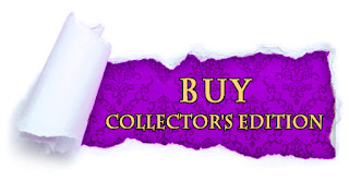 Buy Collector's Edition button