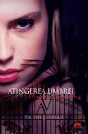 AV3:Atingerea Umbrei