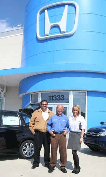 Auto dealer ads atlanta meet jacksonville 39 s number one for Lou sobh honda service