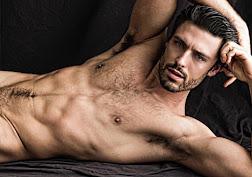 Pedro Soltz