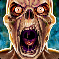 i-slay-zombies-vr-shooter-full-apk-indir-android