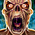 I Slay Zombies - VR Shooter Full APK İndir 1.0.3 Android