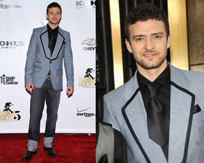 Welcome to the 69th Annual Hunger Games - Página 6 Men-Blazer-Jacket-Jeans