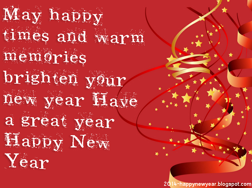 2014 happynewyear wallpaper 2014 happynewyear sms 2014 you can also mail happy new year 2014 wishes to your familyfriends and relative so here is a little collection of happy new year 2014 greetings m4hsunfo