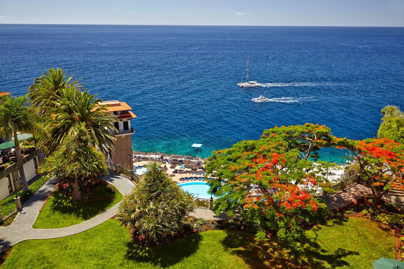 Reservar en Ora Ofertas - Ristoranti, Viaggi, Voli, B & B e Hotel