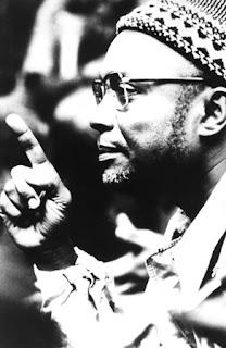 Amílcar Cabral  - Soldados anónimos de las Naciones Unidas Amilcar%2BCabral