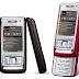 Cara Reset Ulang Nokia E65