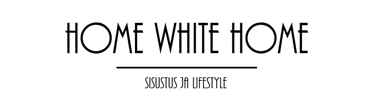Home White Home