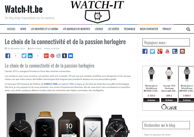http://watch-it.be/choix-de-connectivite-de-passion-horlogere/
