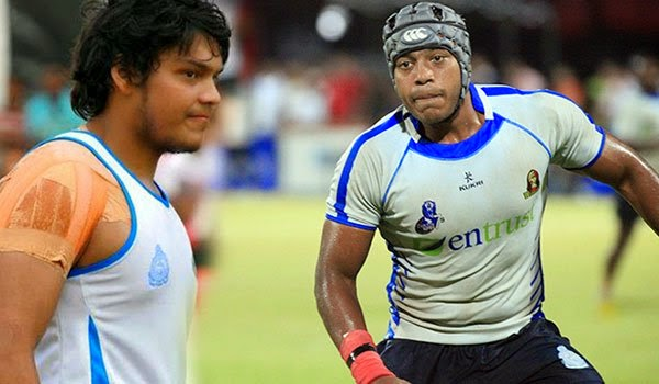 Gossip-Lanka-Sinhala-News-Rajapaksa-princes-told-to-keep-away-from-rugby-practices-www.gossipsinhalanews.com