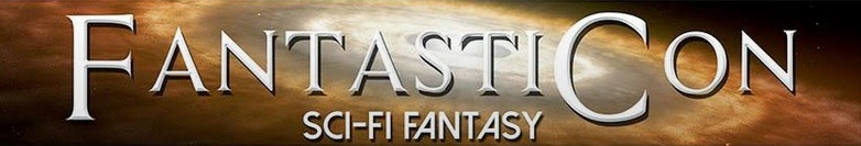 FantastiCon