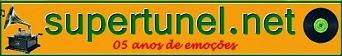http://minhateca.com.br/radiotunel/Supertunel/Supertunel+-+Fagner,14537556.rar