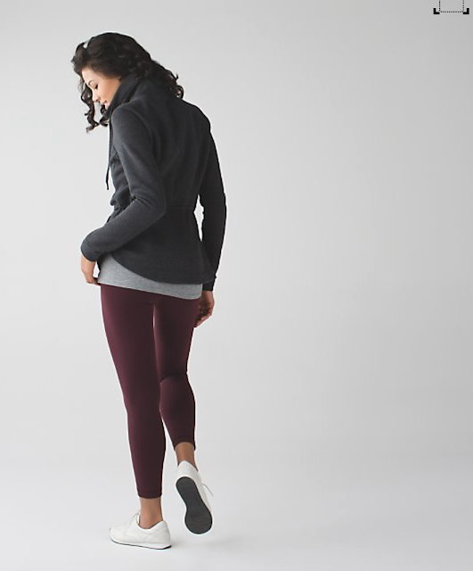 http://api.shopstyle.com/action/apiVisitRetailer?url=http%3A%2F%2Fwww.lululemon.co.uk%2Fproducts%2Fclothes-accessories%2Fouterwear%2FGo-Take-Off-Fleece-Full-Luon%3Fcc%3D1966%26skuId%3Duk_3653540%26catId%3Douterwear&site=www.shopstyle.ca&pid=uid6784-25288972-7