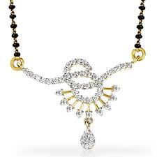 usa news corp, Marisa Solinas, latest  mangalsutra designs at best prices, cheap  mangalsutra online in Poland height=