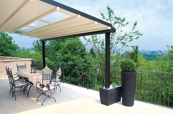 contoh model teras rumah minimalis rumah idaman