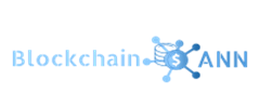Blockchain ANN - All About Cryptocurrency