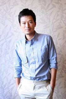 Biodata Jung Jae-Young pemeran Ha Jae-Gwan (bos Ra-Hee)