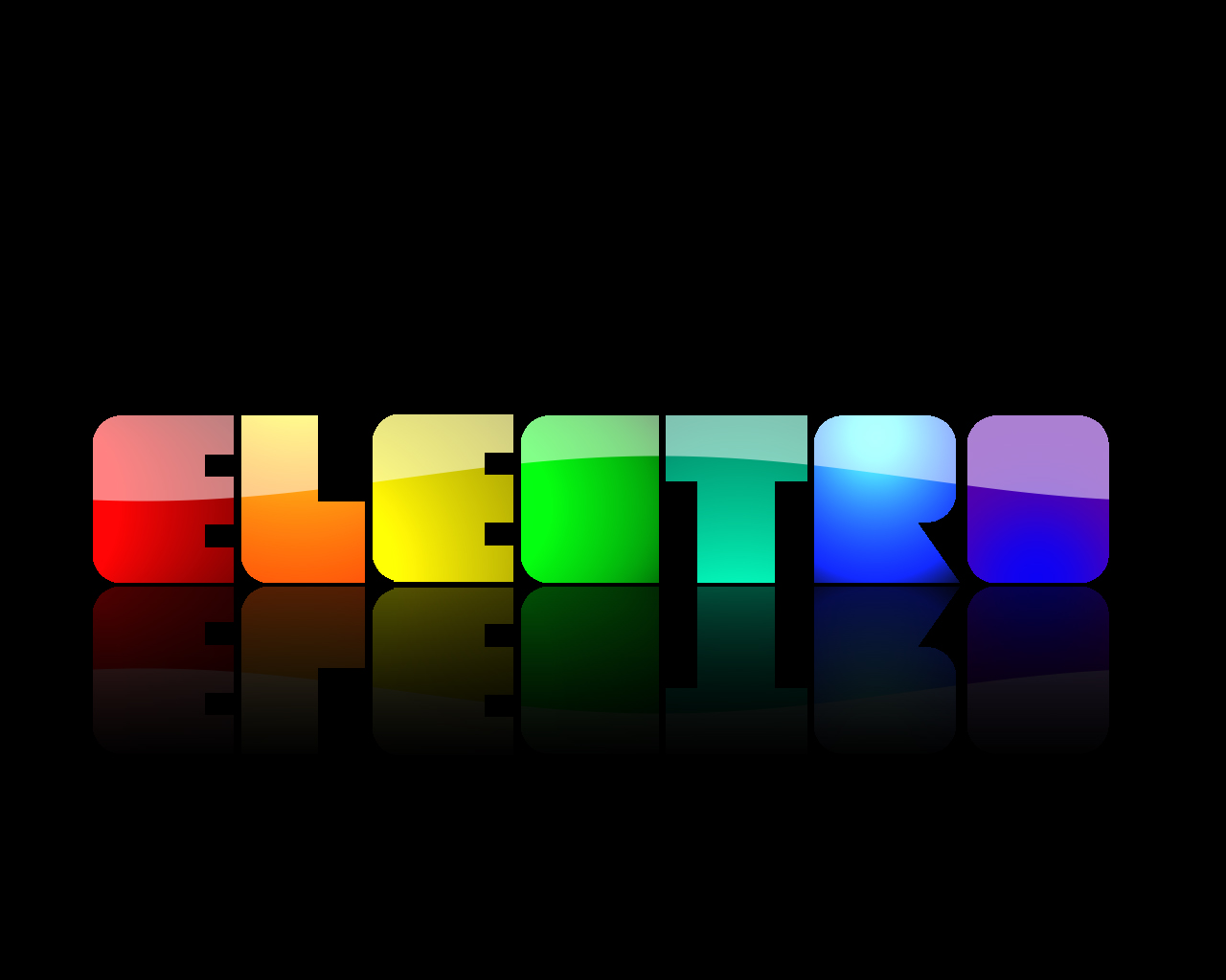 http://4.bp.blogspot.com/-49xB__skT4k/T1CaNDfWMLI/AAAAAAAAArI/JNzqyLdwCUg/s1600/electro1.jpg