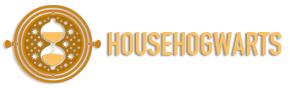 House Hogwarts