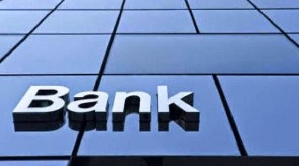 Primeiro banco online da China já funciona
