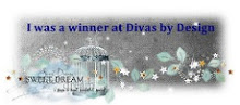 Woohoo!! Winner at DBD 6th Feb&#39;