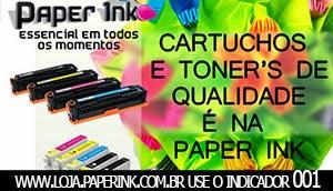 Paper Ink - www.paperink.com.br