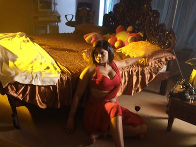 swathi varma spicy new , swathi varma actress pics