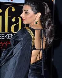 Vidya-Balan-hot-IIFA-Awards-2