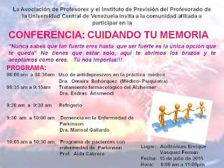 https://www.dropbox.com/home/Public/Grupo_Autoayuda_IPPUCV_2015?preview=CONFERENCIA_DE_ALZHEIMERS_GrupoAutoayudaIPPUCV_jul_2015.jpg