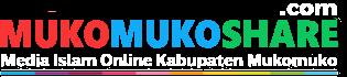 Media Islam Online Kabupaten Mukomuko
