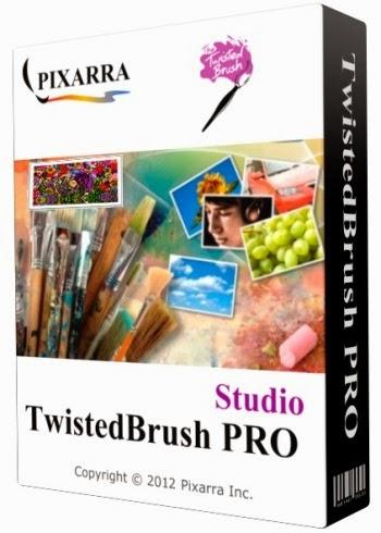 TwistedBrush-Pro-Studio-21.02