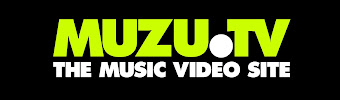 The Wanted's Channel on MUZU