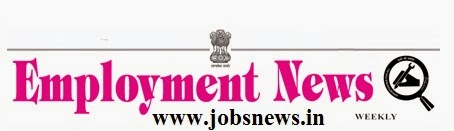 Employment News Dated 15th March to 21st Feb 2014: