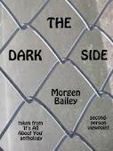 The Dark Side (free eShort)