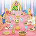 தெனாலி ராமன் கதைகள் - இராஜாங்க விருந்து