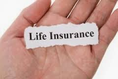 "<img src=""How Much LIfe Insurance Is Enough.jpg"" alt=""How Much LIfe Insurance Is Enough"" style=""width:304px;height:228px"">"