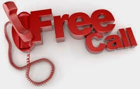 make_free_calls_anywhere_anytime_full_tutorial