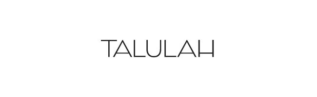TALULAH