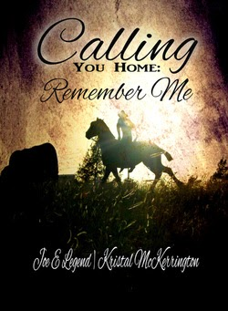 http://www.amazon.com/Remember-Me-Calling-You-Home-ebook/dp/B00QKVUUNU/ref=sr_1_1?s=books&ie=UTF8&qid=1419912289&sr=1-1&keywords=Kristal+McKerrington